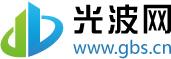 手机看彩票计划-吉利pk10计划_北京pk计划推荐_pk10计划二维码微信网