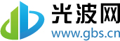 qq分分彩官方网站网